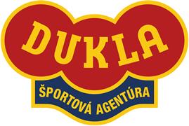 Logo Duklasport.sk velke