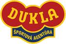 Športová agentúra DUKLA s. r. o.