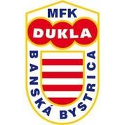 MFK Dukla BB