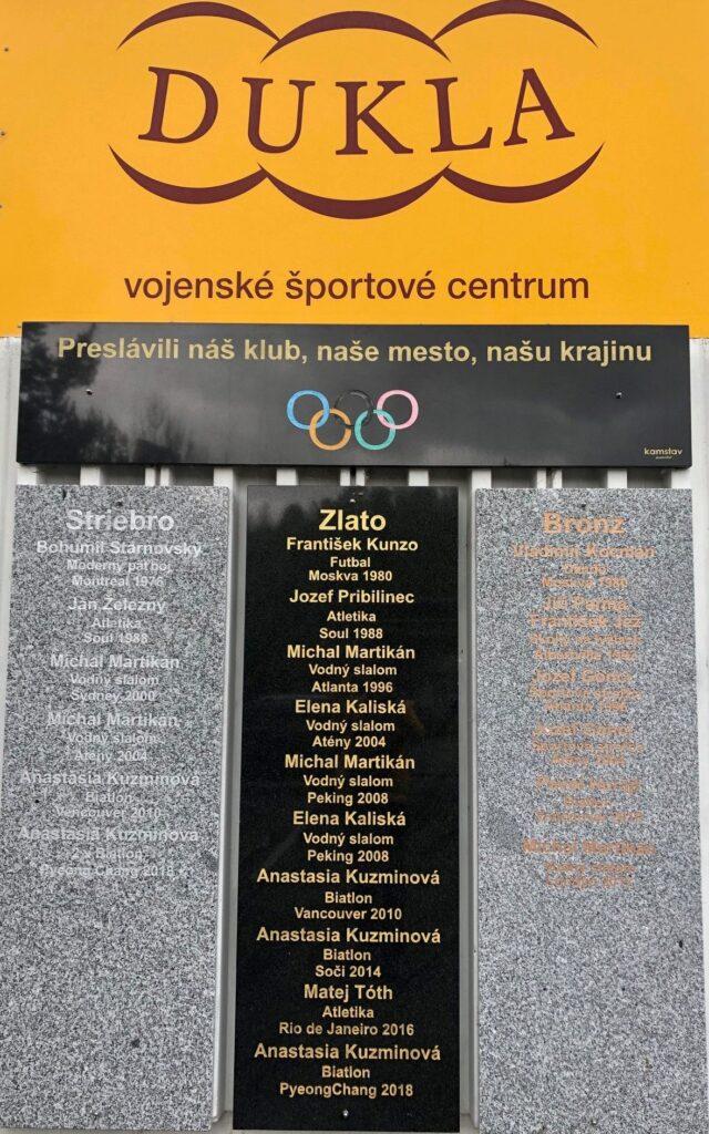 Foto: Vladimír Ivan