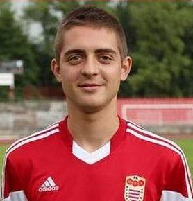 Fasko Michal