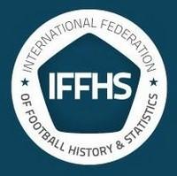 duklasport sk partner IFFHS