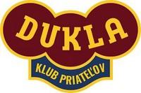 duklasport sk partner Klub priatelov Dukly