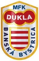 duklasport sk partner MFK Dukla