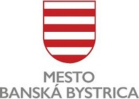 duklasport sk partner Mesto BB