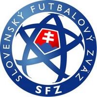 duklasport sk partner SFZ