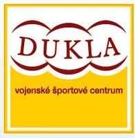 duklasport sk partner VSC Dukla