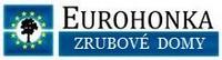 duklasport sk sponzor Eurohonka