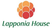 duklasport sk sponzor Lapponia House