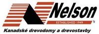 duklasport sk sponzor Nelson Homes