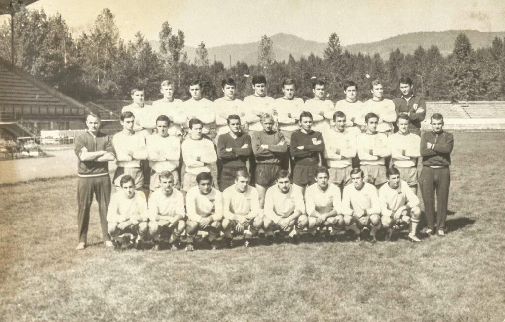 GoolsutazkaderDukla1969