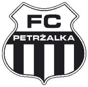 Logo FC Petrzalka2020
