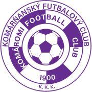 Logo KFC Komarno2020