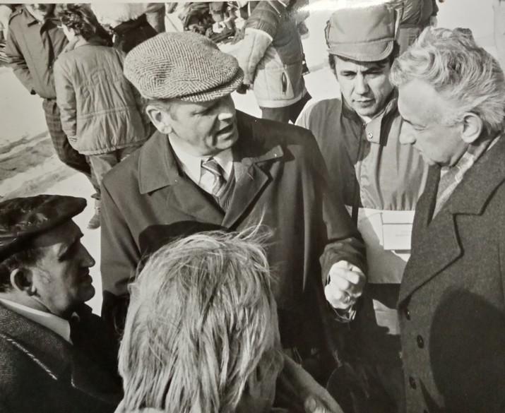 SoponBercikJIPolednik1989Skalka