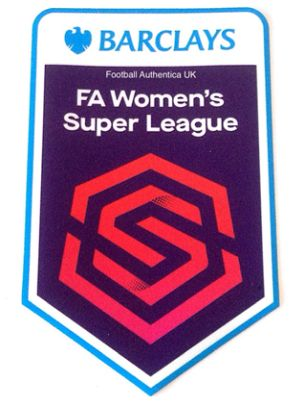 The Football Association Womens Super League