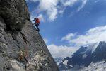 alpska trilogia 02