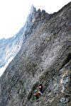 alpska trilogia 03