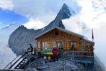 alpska trilogia 04