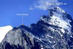 alpska trilogia 06