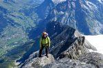 alpska trilogia 09