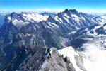 alpska trilogia 10