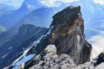 alpska trilogia 11