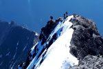 alpska trilogia 12