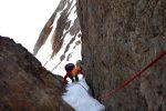 alpska trilogia 15