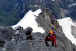 alpska trilogia 17
