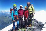 alpska trilogia 18