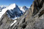 alpska trilogia 19