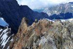 alpska trilogia 21