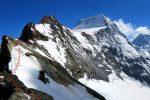 alpska trilogia 22