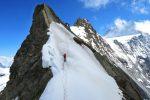 alpska trilogia 23