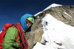 alpska trilogia 29