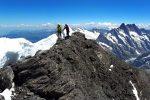alpska trilogia 30