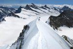 alpska trilogia 31