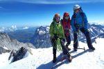 alpska trilogia 33