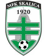 Logo MFK Skalica