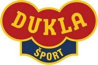 duklasport sk partner DuklaSport