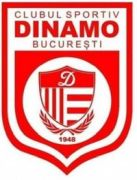 Dinamo Bukurestlogohadzana