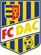 Logo DAC 180