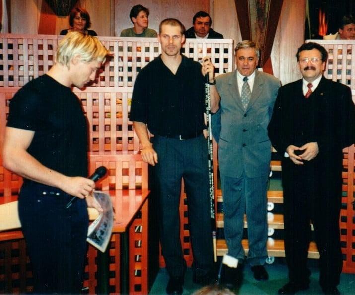 OrszaghHandzusIvanKralik2002