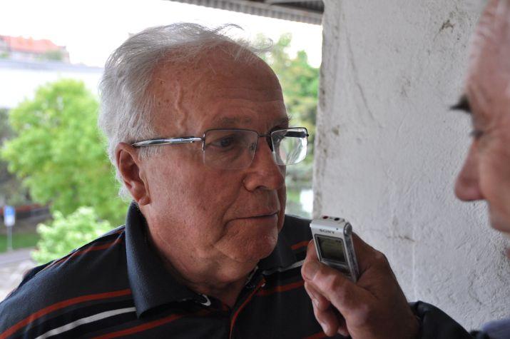 Juraj Baráth