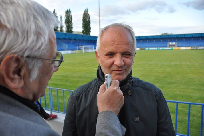 Juraj Jarábek