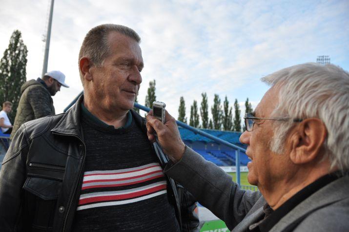 Miroslav Richtárik